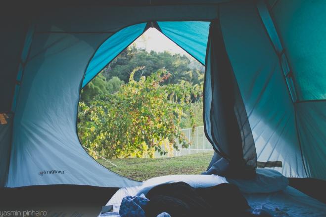 2015-07-19 camping 006