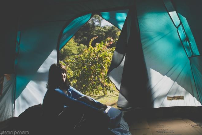 2015-07-19 camping 033