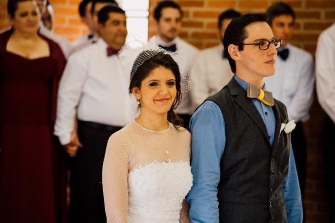 Felipe e Yasmin-148-2