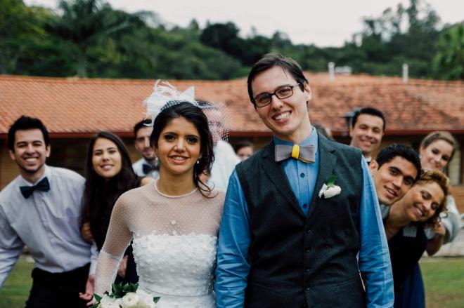Felipe e Yasmin-173-3
