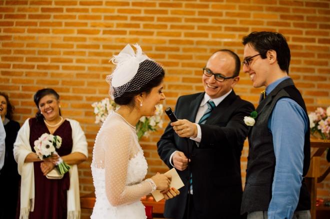 Felipe e Yasmin-185-2