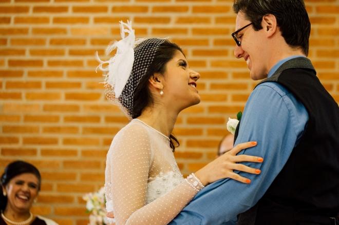 Felipe e Yasmin-191-2-2