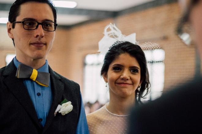 Felipe e Yasmin-74
