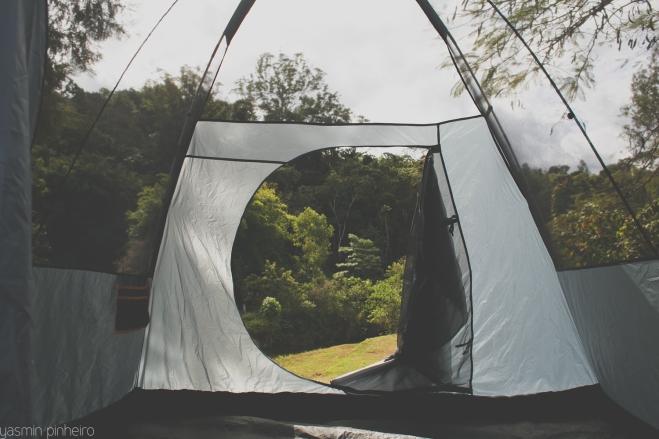 2015-07-18 camping 054