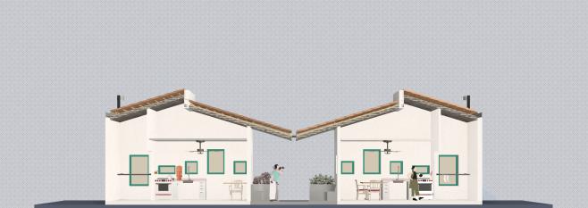 casa-1-cozinha28.1114.10.png