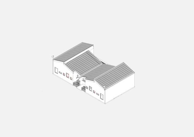 casa 1casa isometrica fechada.jpg