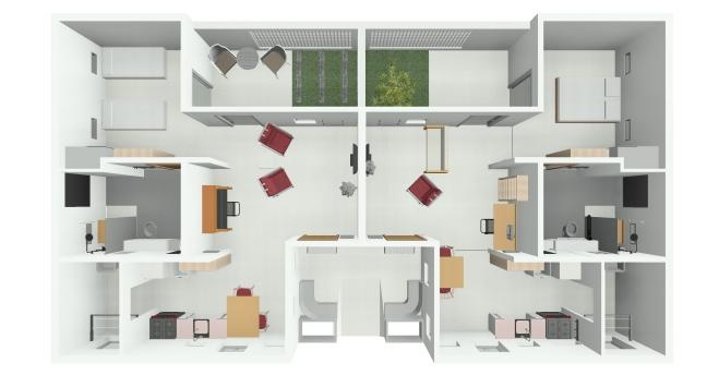 casa-1plantapersp.jpg