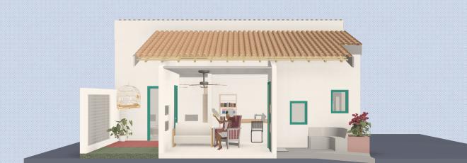 casa-1quintal-sala-varanda2811.png
